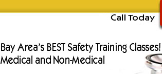 Express Safety Training is a Woman-owned organization with a diverse staff of medical professionals.